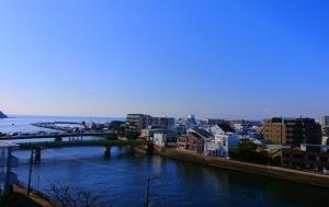 グレーシア湘南江ノ島の外観