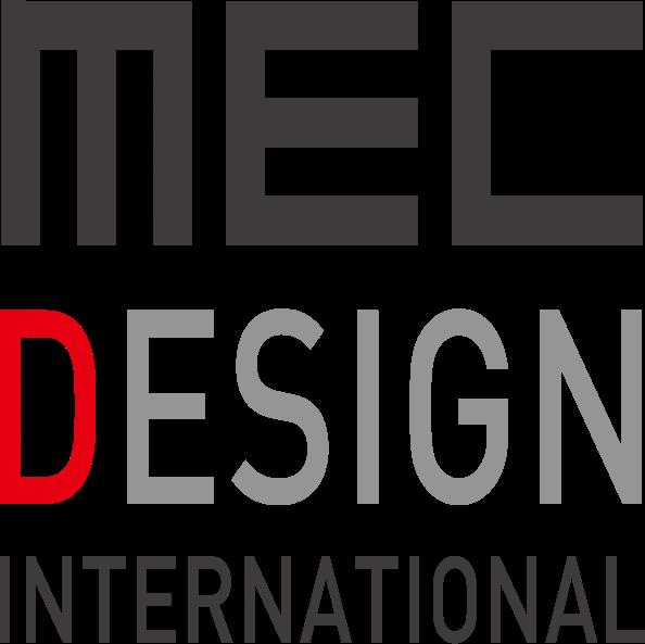 メック・デザイン・インターナショナル