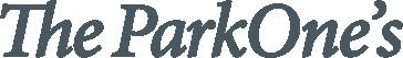 「ザ・パークワンズ」は三菱地所レジデンスが開発・分譲したコンパクトマンションブランドです。