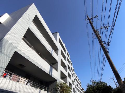 プラウド大倉山-0-3