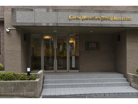 ライオンズマンション町田森野-0-2