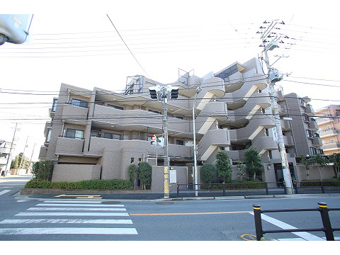 オーベル市川菅野-0-1