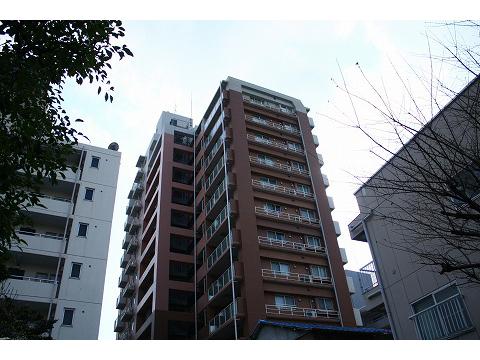 ヒルズ藤沢パークステージ-0-0