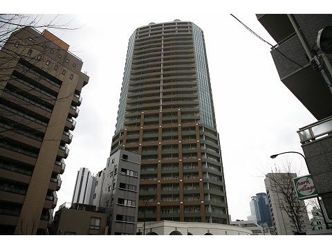 セントラルレジデンス新宿シティタワー-0-1