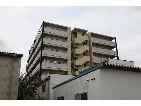 ディークラディア横浜ミレトリア-0-1