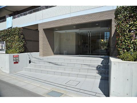 サンクタス松戸六高台-0-2