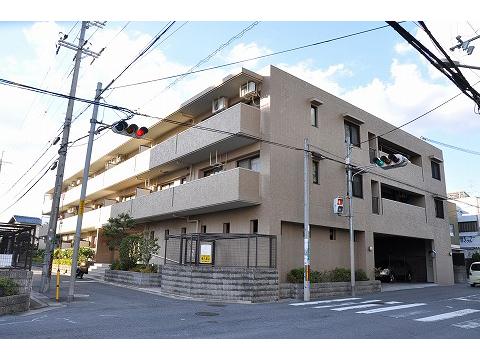 ロイヤルシャトー宮田町
