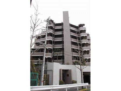 サンクタス豊中上野坂-0-1