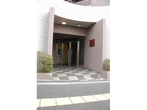 サンクタス豊中上野坂-0-2