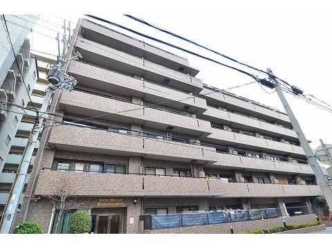 ライオンズマンション六甲友田町-0-1