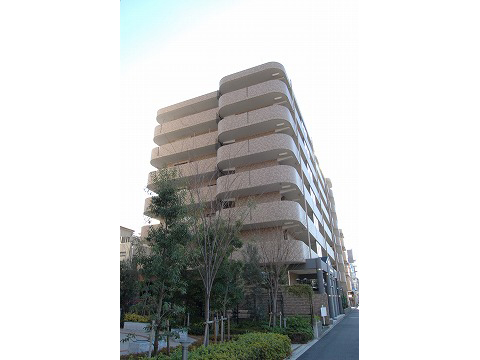 ライオンズマンション堺-0-1