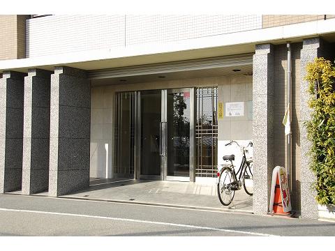 グランステイツ北桜塚-0-2