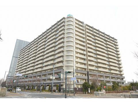 ザ・レスタージュレクレドール大阪