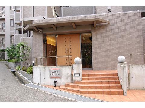 北須磨パークホームズ-0-2