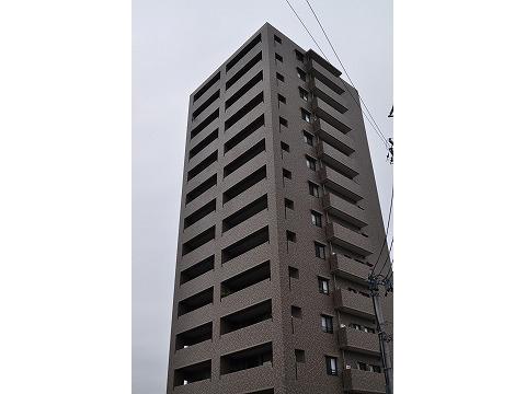 浄心パークホームズ-0-1