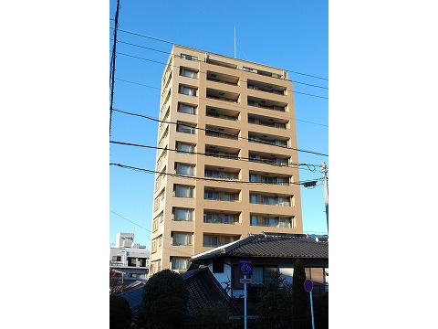 本山シティハウス