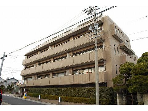 桜本町シティハウス-0-1