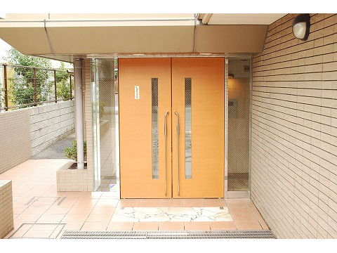 桜本町シティハウス-0-2
