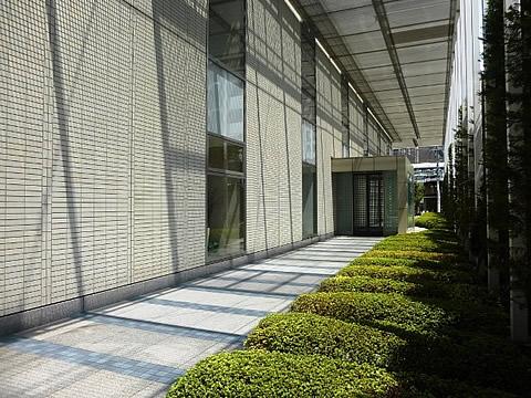 ザ・梅田タワー-0-2