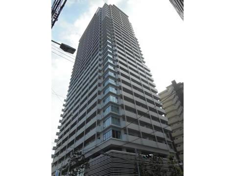 パークタワー梅田-0-1