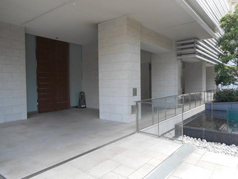 パークタワー梅田-0-3
