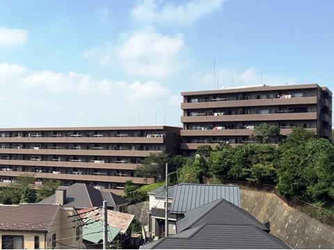 ファミールヒルズ戸塚-0-7