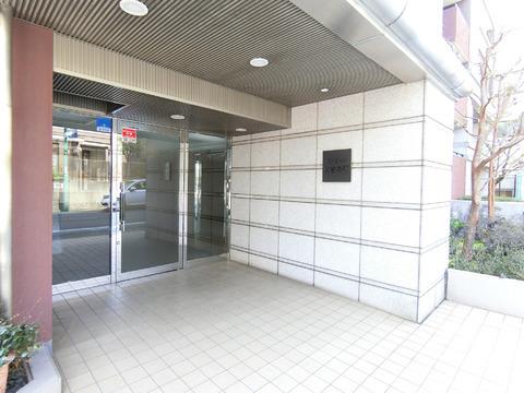 ファミール日吉本町-0-2