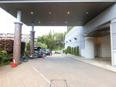 サンクタス横濱・二俣川ブライトスクエア-0-2
