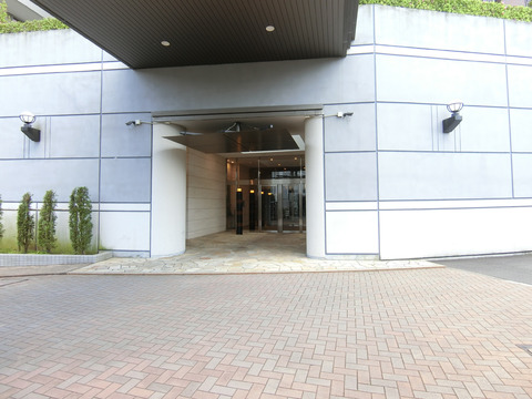 サンクタス横濱・二俣川ブライトスクエア-0-3