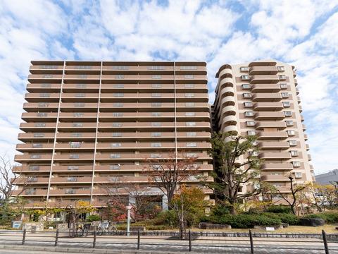ファミール北大阪ライトコート
