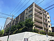 D'クラディア東戸塚ブロードエアー-0-1