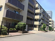 D'クラディア東戸塚ブロードエアー-0-2