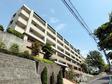 ディグニコート大倉山ヒルズ-0-1