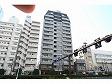 錦糸町シティタワー-0-0