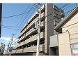 ライオンズガーデン世田谷経堂-0-1