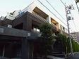 中野坂上シティハウス-0-0