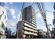 ハイセレサ田無ガーデンハウス-0-0