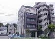 新高島平ガーデンハウス-0-0