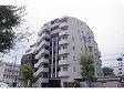 新高島平ガーデンハウス-0-1