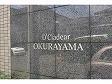 ディークラディア大倉山-0-3