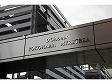 ディークラディア横浜ミレトリア-0-3