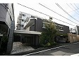 ライオンズ横浜すみれが丘マスターズレジデンス-0-0
