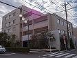 ブランズ弦巻四丁目-0-0