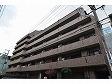 ライオンズマンション六甲友田町-0-0