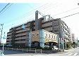 ライオンズマンション大江川緑地-0-0
