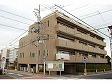 桜本町シティハウス-0-0