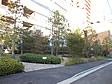 グランスイート麻布台ヒルトップタワー-0-3