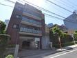 ファミールスクエア中野坂上-0-8