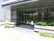 クレヴィアタワー池田山-0-2