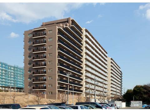 MINASIA湘南ライフタウン